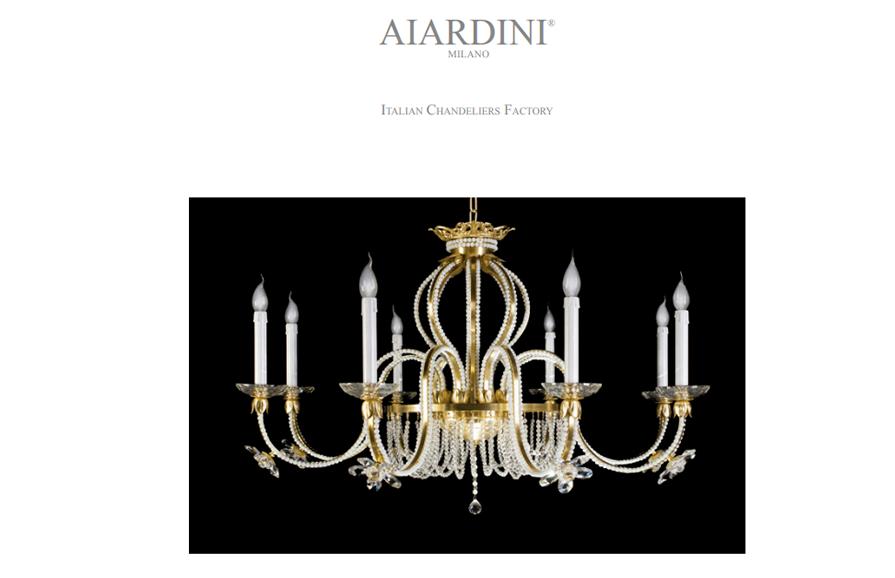 aiardini_classic