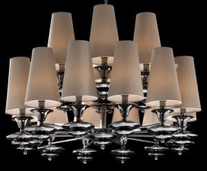 1-aiardini-scarlett-224-lp-126l-chandelier