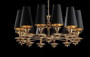 1-aiardini-scarlett-224-lp-12l-chandelier