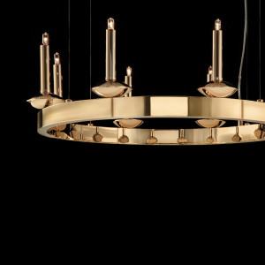 lampadario-design-moderno-a-sospensione-aiardini-sharon-gold-226-sp-8l-e-1390